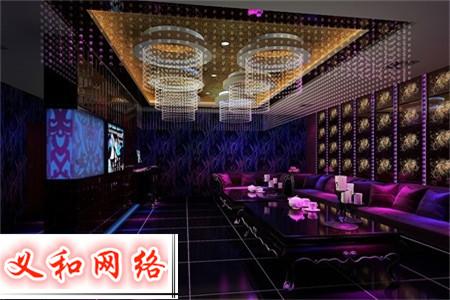 上海夜场商务包厢伴唱12OO急聘模特无任务天天满房