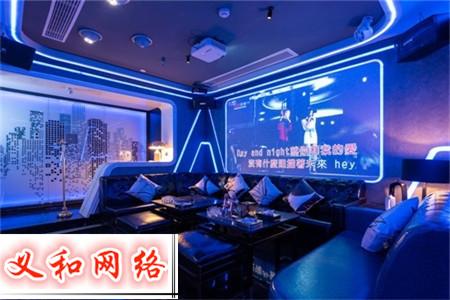 湖北襄州 KTV招聘,工作有保证,白金汉宫招聘要求低