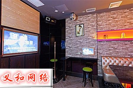 上海闵行迪拜公馆KTV真实招聘模特当天日结2000起无需经验