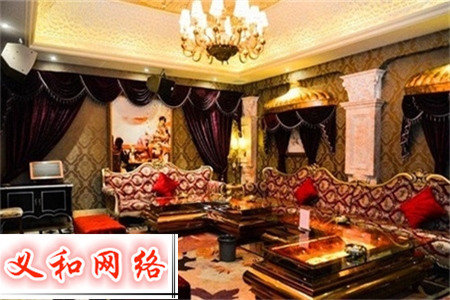 上海静安夜总会直招模特服务员亲代真实可靠