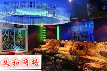 上海外滩新开20-25场所直招模特服务员拒绝中介套路无需经验