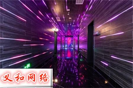 上海黄浦夜场招聘服务员模特-公主不收任何费用寻找优秀的你