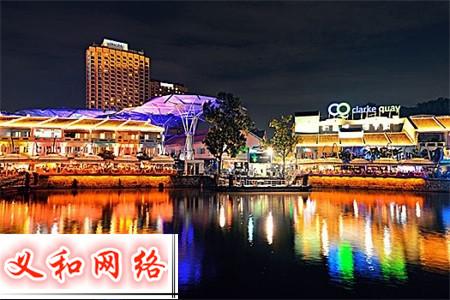 上海闵行区KTV直招模特-公主生意很好成就梦想就现在
