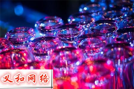 深圳夜场招聘 保证收入 深圳星河国际夜总会KTV招聘女服务员