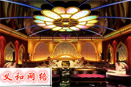 深圳宝安夜场KTV招聘女服务员,绝对靠谱,新人必看,来就上