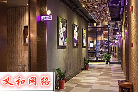 深圳高工资夜场招聘信息只招聘一些夜场女服务员和营销人员