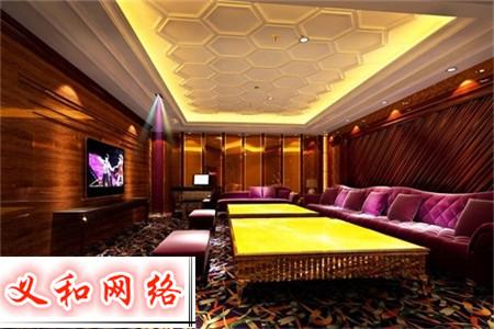 深圳宝安夜总会KTV招聘女服务员一如既往的夜场招聘十几名