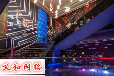 如果你想在宜昌的KTV工作赚钱的话,请注意这三点