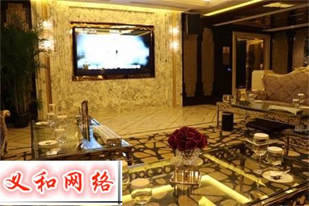 去襄樊KTV应该具备什么条件?要求高吗?