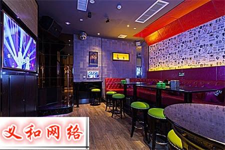 郑州2021哪个夜总会ktv美女最多最好玩