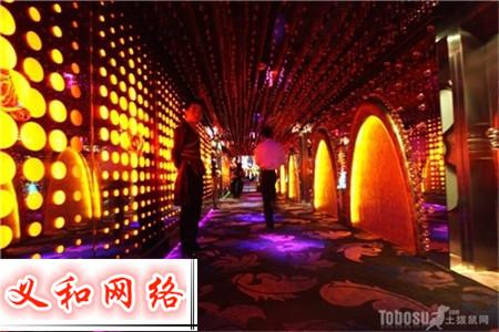 广州火爆商务KTV直招,让你的生活有质的变化