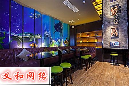 上海十大夜总会排行,上海高档夜总会预定-提供住宿-报销机票
