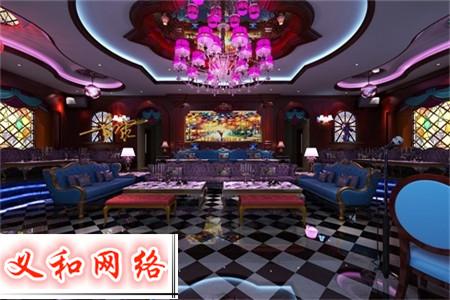 湘潭酒吧招聘,消费水平不等于消费能力
