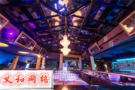 周口酒吧如何留住顾客,中途服务怎样做才更好