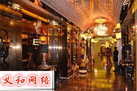 洪山酒吧招聘模特,武汉白金汉宫急招160厘米以上的女员工