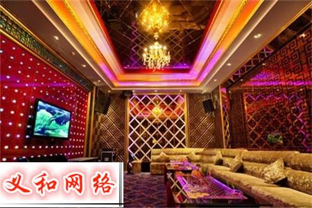 苏州姑苏区哪个夜场夜店会所最好玩?值得来