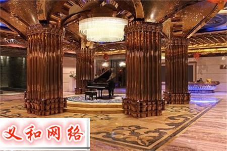 丰乐宫官方招聘 服务员 兼职全职均可 公司提供食宿 日结