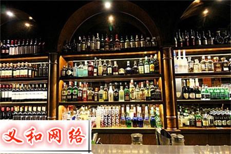河南郑州中州皇冠脸谱会所招聘兼职