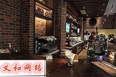 苏州夜场招聘 餐厅服务员