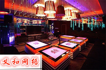 郑州伯爵国际娱乐会所招聘客户总监 经理 模特
