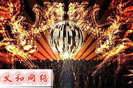 西安曲江新区夜场招聘,凯睿国际招聘中,带你走向人生致富路